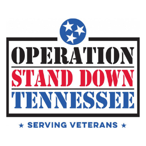 Operation Stand Down
