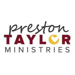 Preston Taylor Ministries
