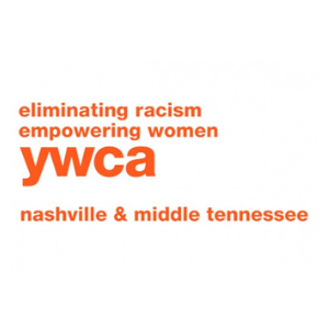YWCA Nashville & Middle Tennessee