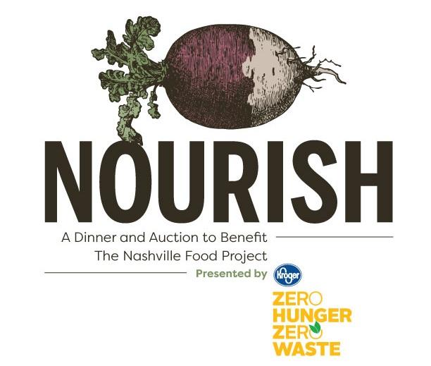 Nourish-Sponsor-Logo.jpg