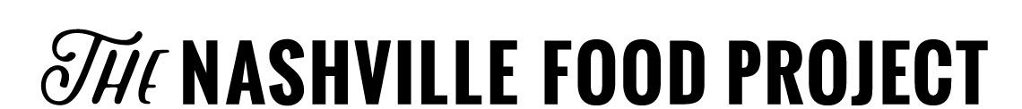 TNFP_Logo_OneLine+%285%29.jpg