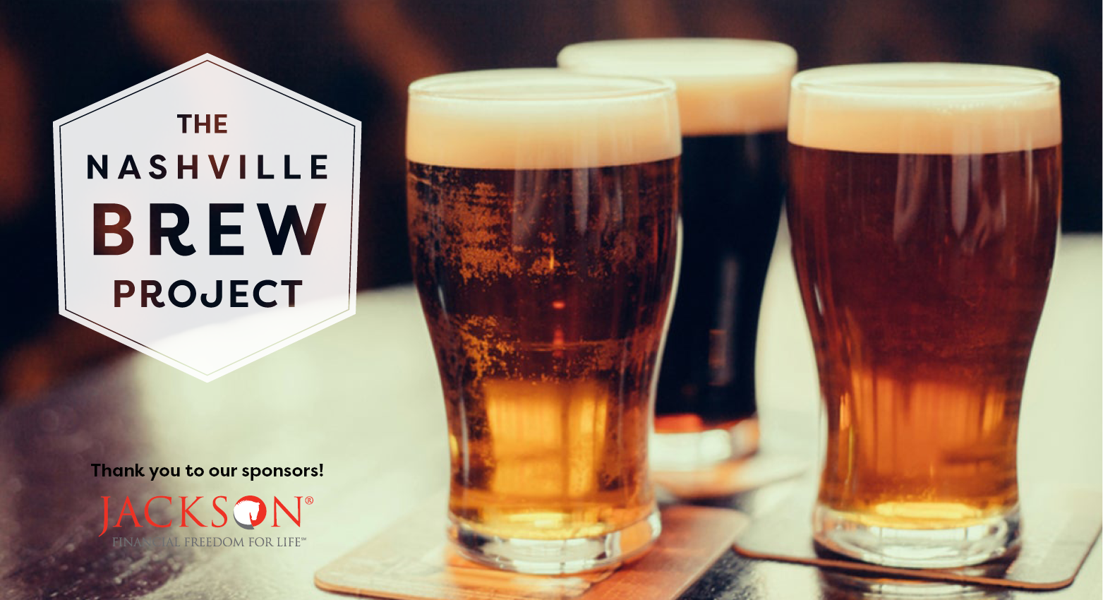 Brew Project Header Image.png