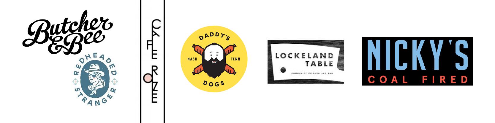 Restaurant Logos Block.png
