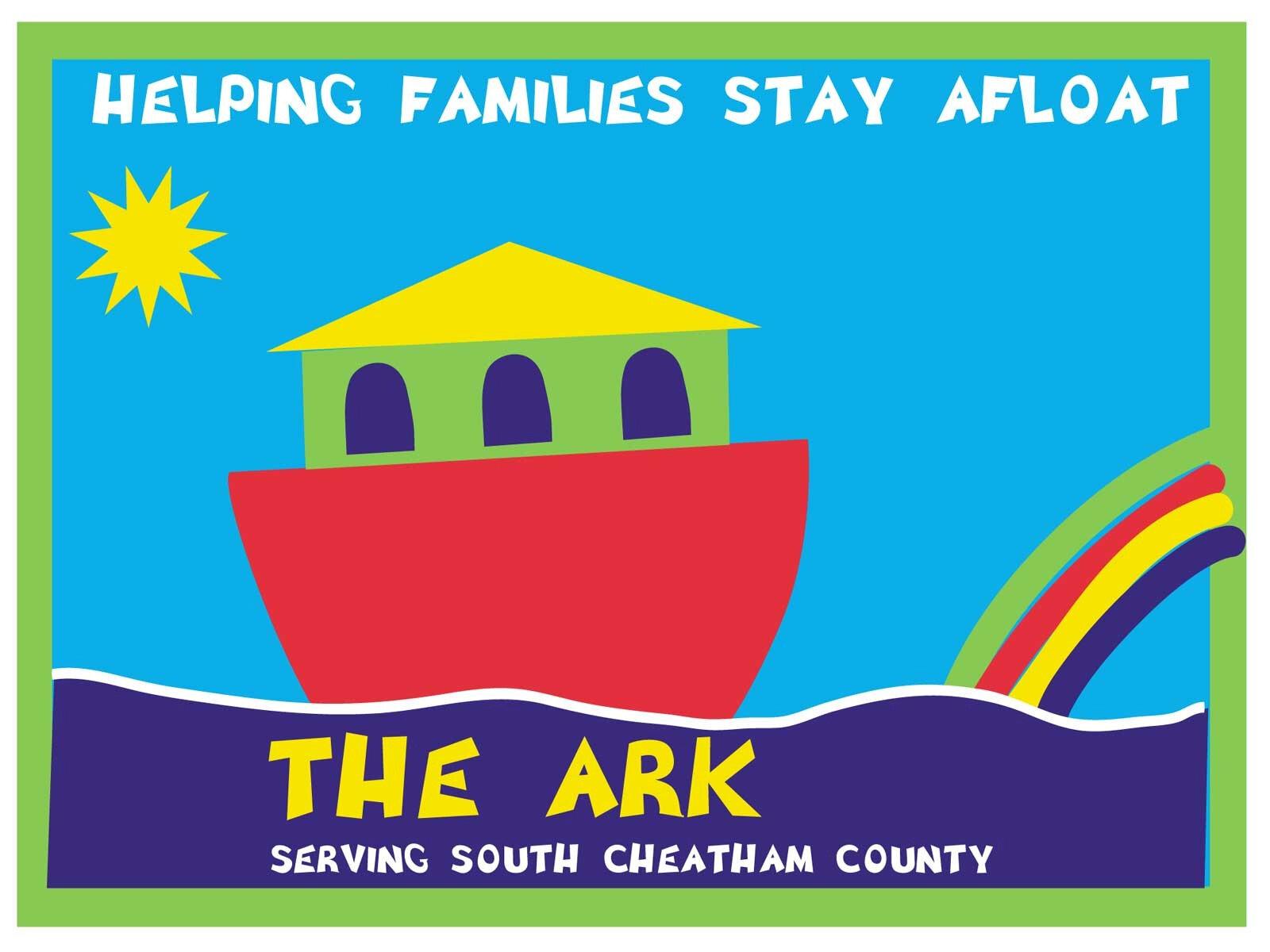 ark-logo-copy.jpg
