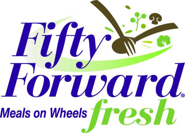 FF_Fresh_Logo_101218-601x432.jpg