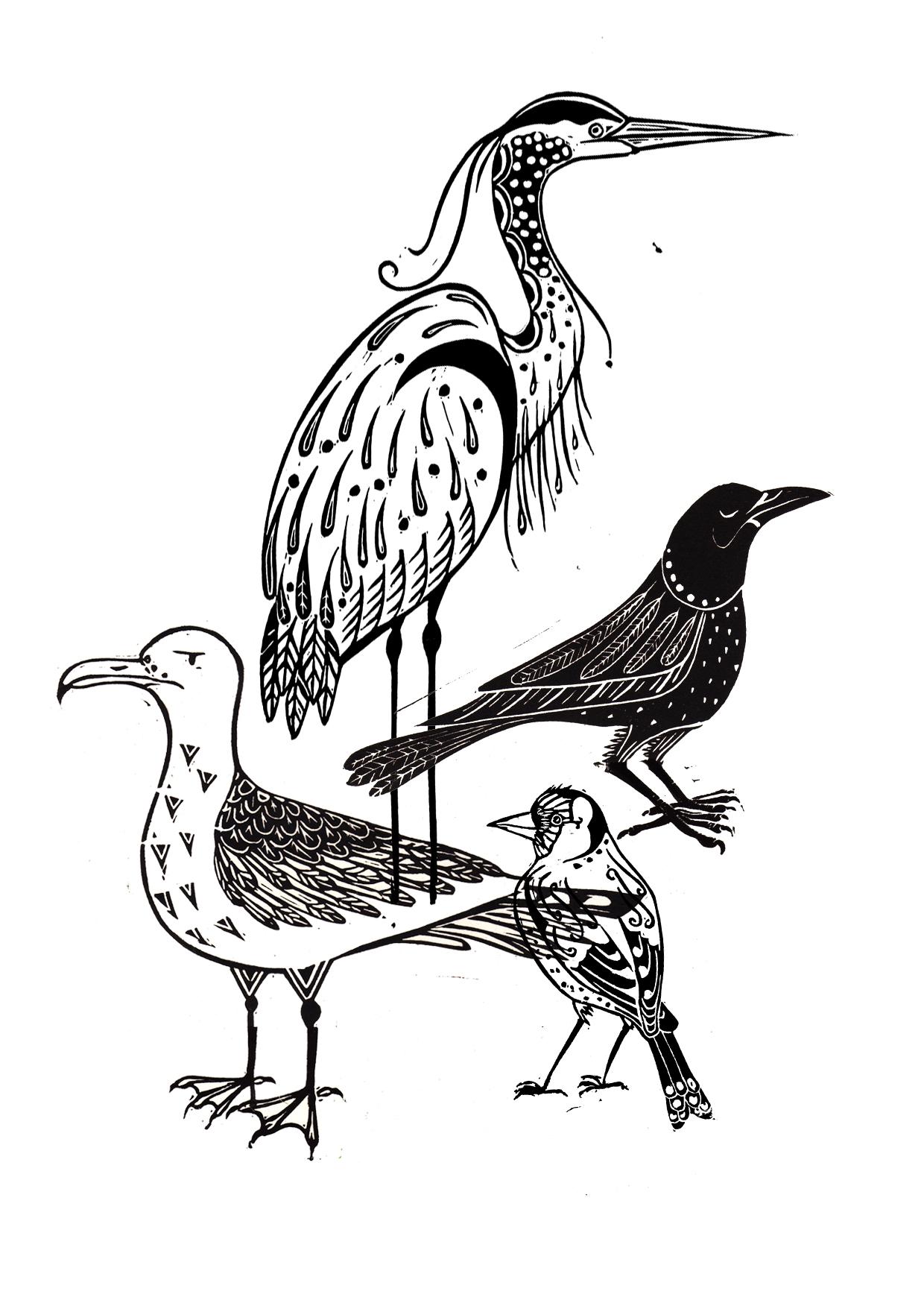 bird print raw.jpg