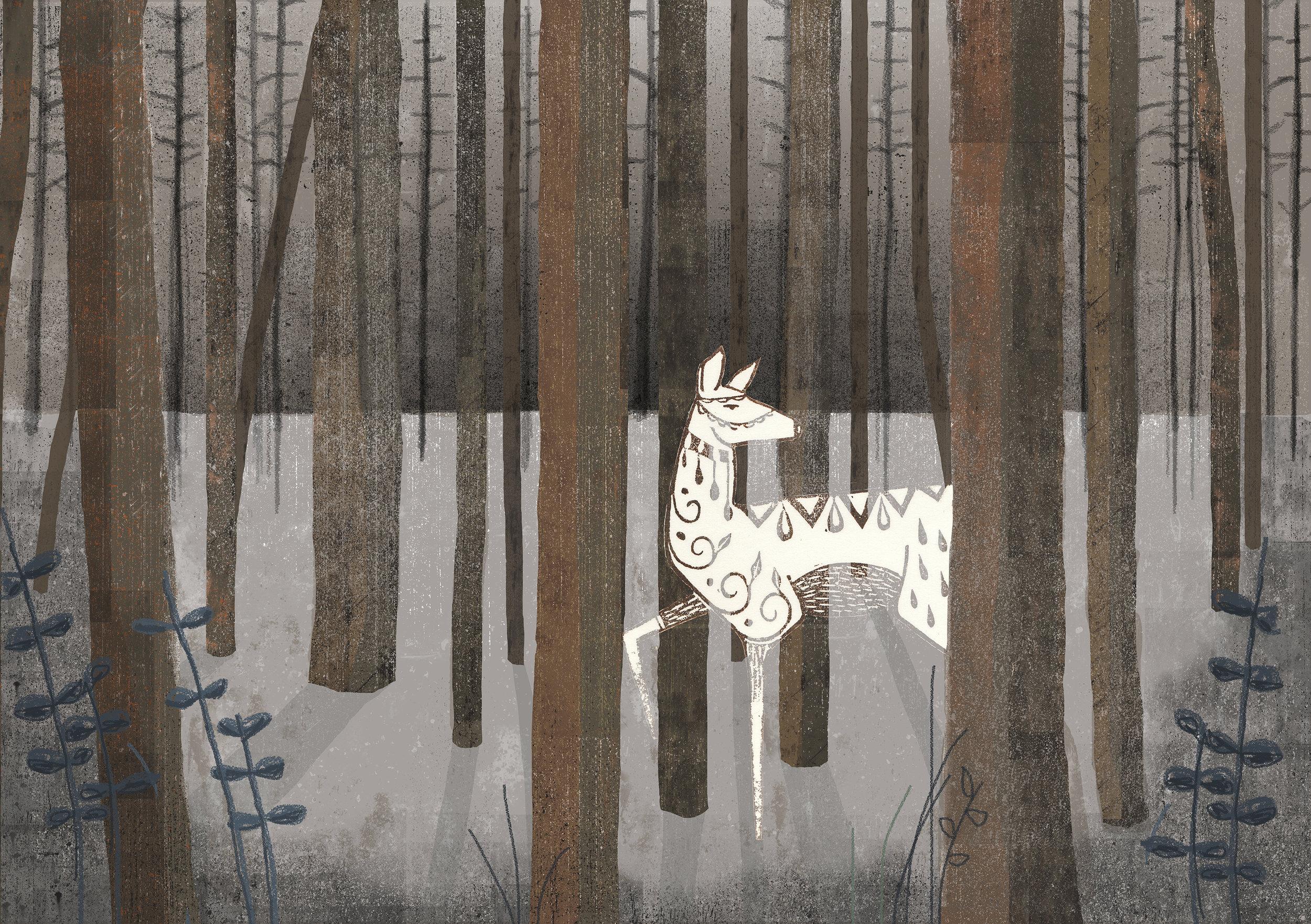 forest2Sm.jpg
