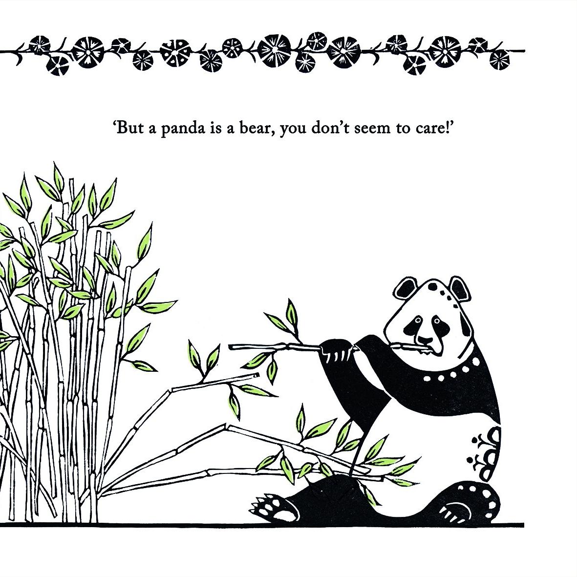 panda and cat portfolio.jpg