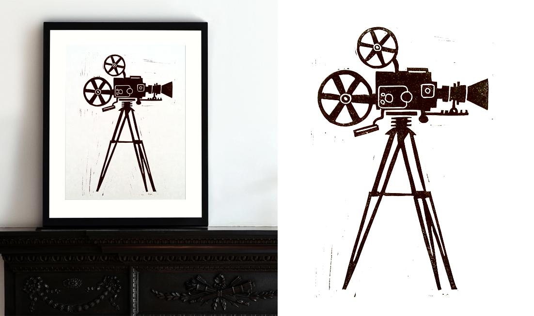 'Film Noir'