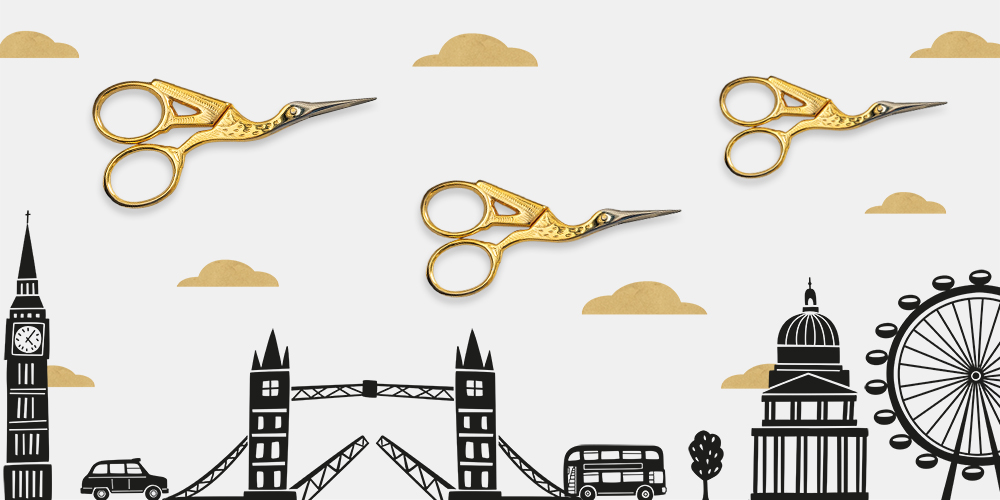 Scissors_1000px.jpg
