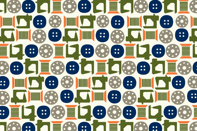Textile9.jpg