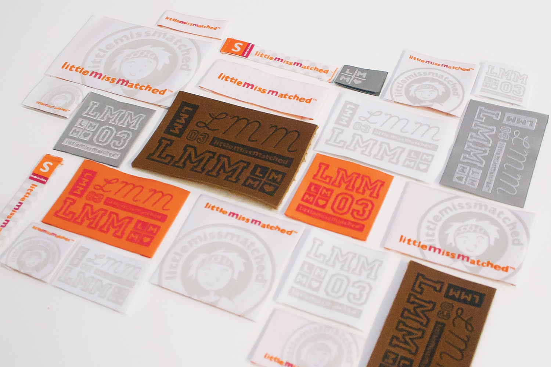 Packaging3.jpg