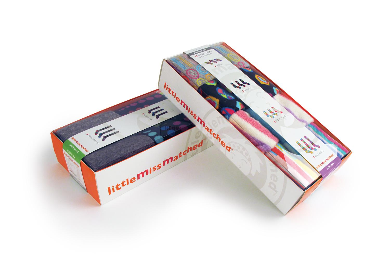 Packaging7.jpg