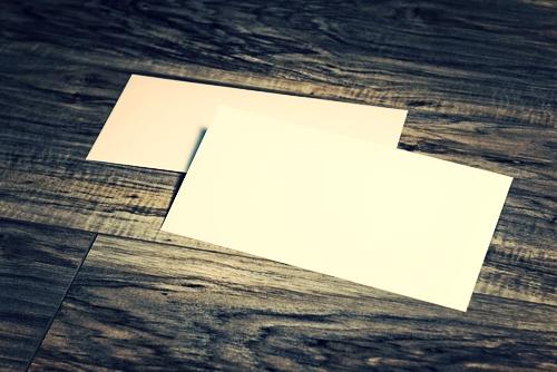 Yrityksen sopimukset.jpg