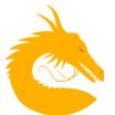 2012-year-dragon-chinese-zodiac-karmaweather.png