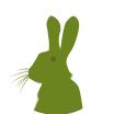 2011-year-rabbit-chinese-zodiac-karmaweather.png