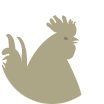 Good week for the sign of the  Rooster
