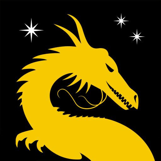 Karma Weather, application gratuite pour iPhone d'astrologie chinoise : votre horoscope quotidien et calcul de compatibilité avec amour, amis et célébrités.