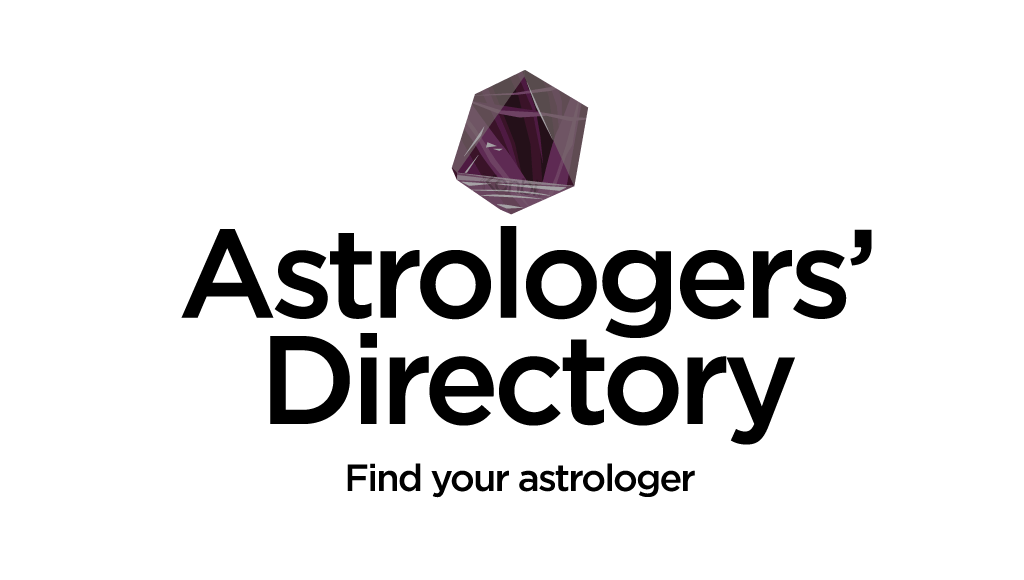 Astrologers' Directory - The best listing of professional consultants and experts in astrology and divination, from India to the USA via the UK