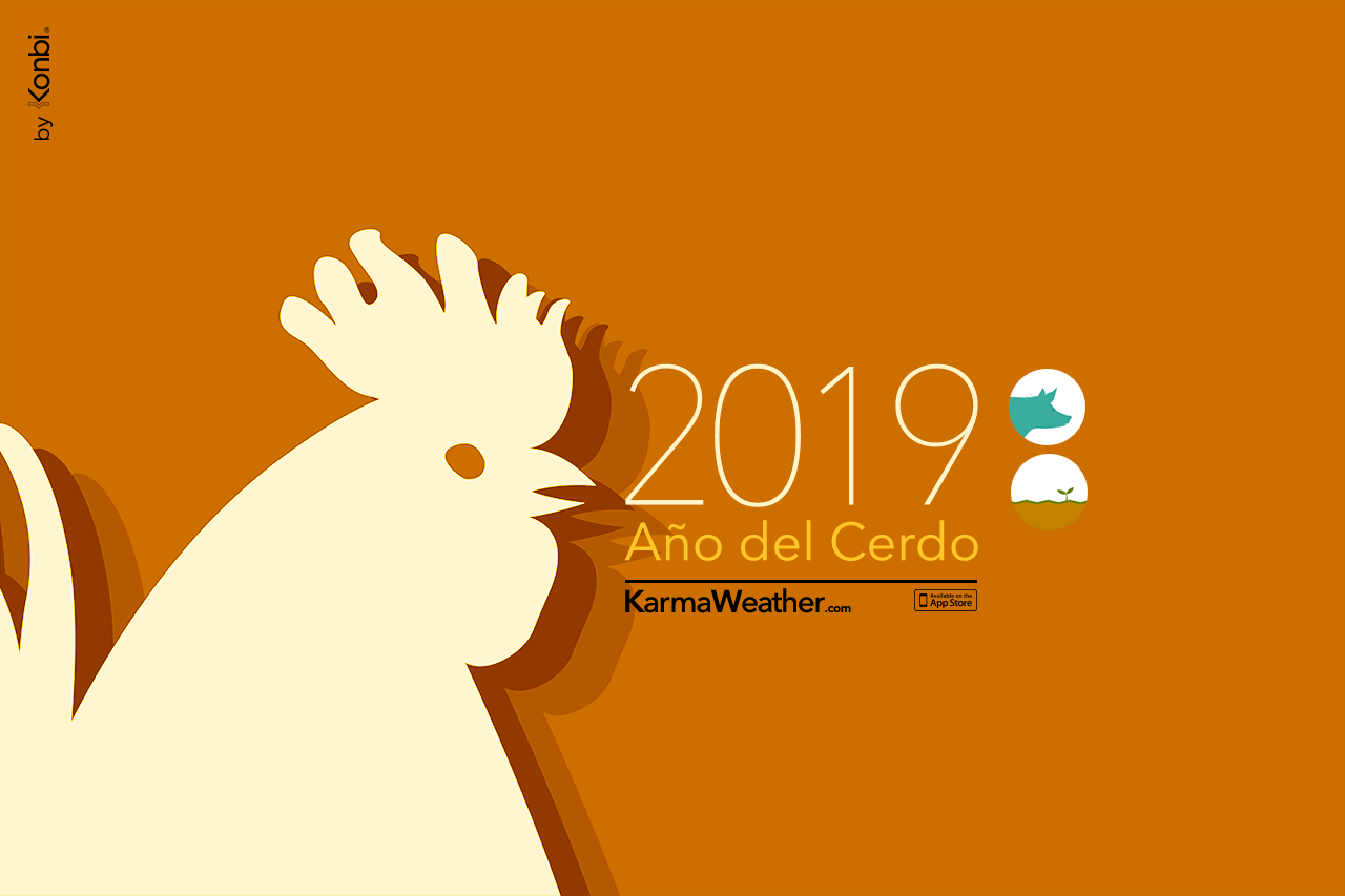 Gallo 2019