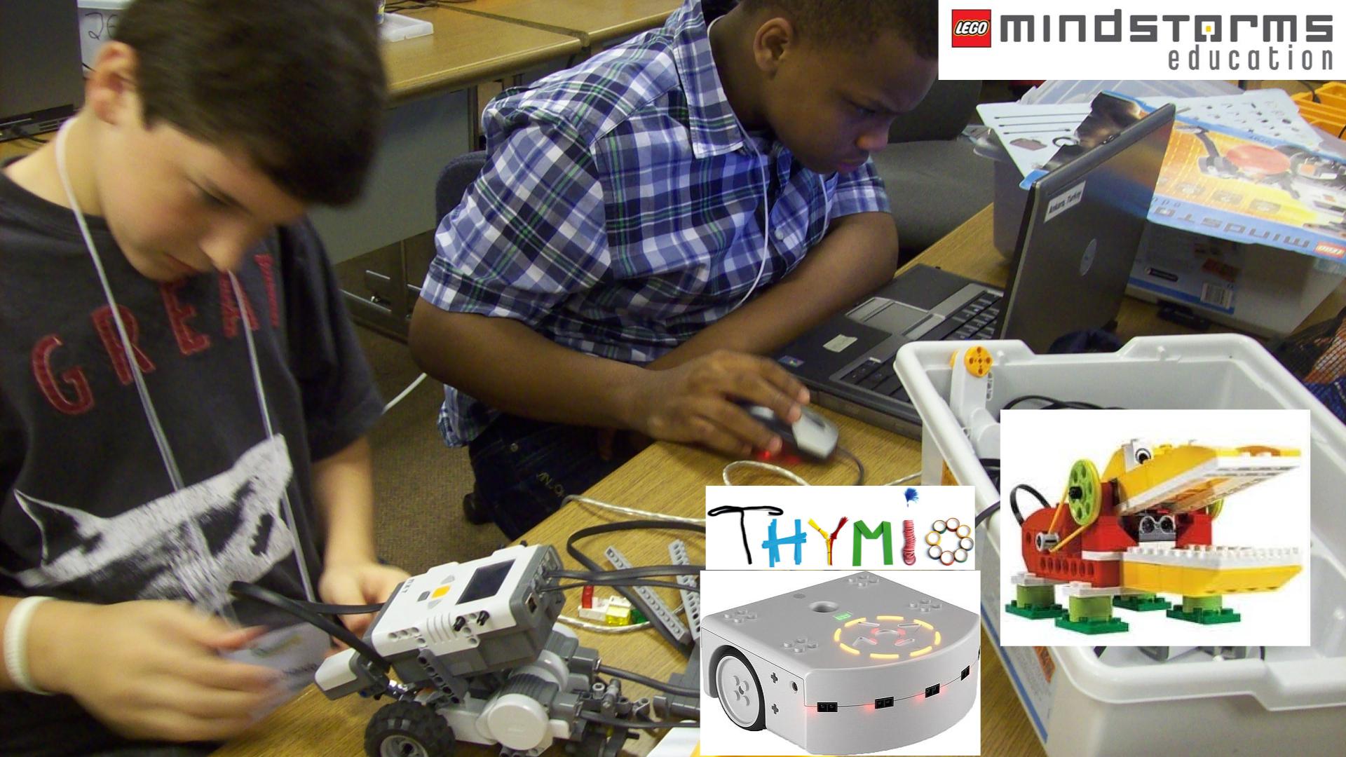 Makerspace project (Keynote - original).009.jpg