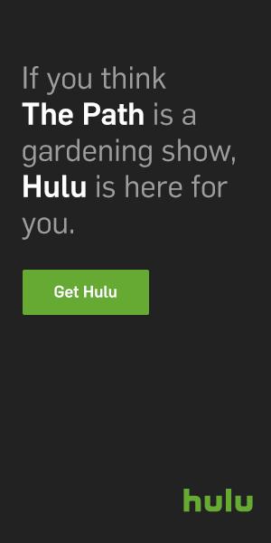 1-Hulu_300x600_typographic_CA-TY-020.jpg