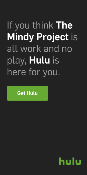 1-Hulu_300x600_typographic_CA-TY-025.jpg