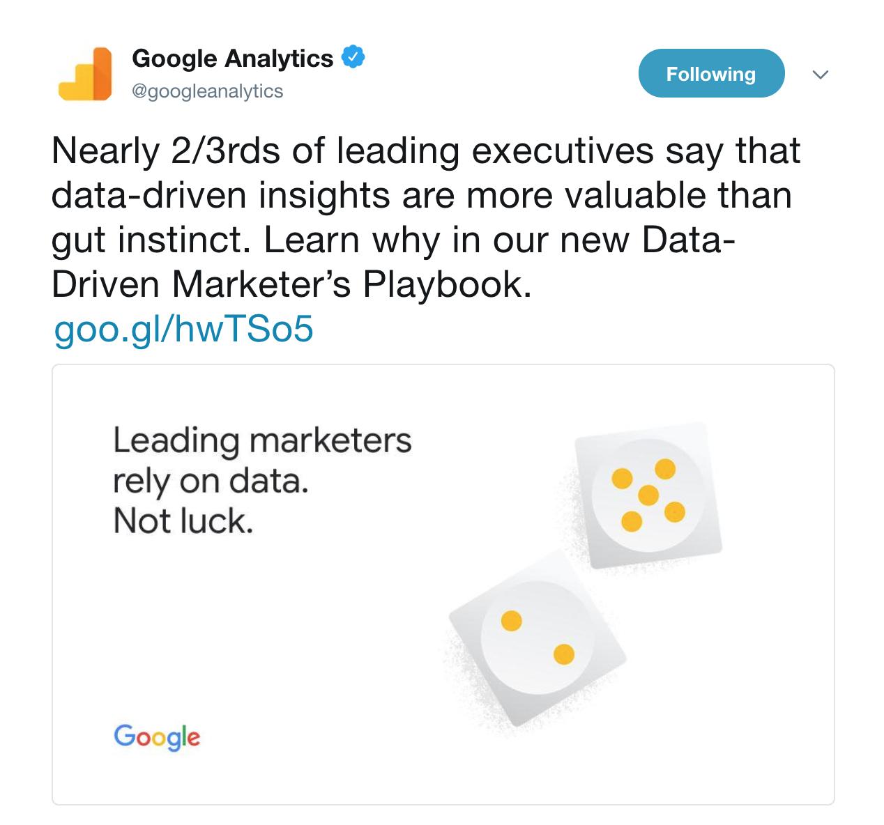 google-analytics-tweet-4.jpg