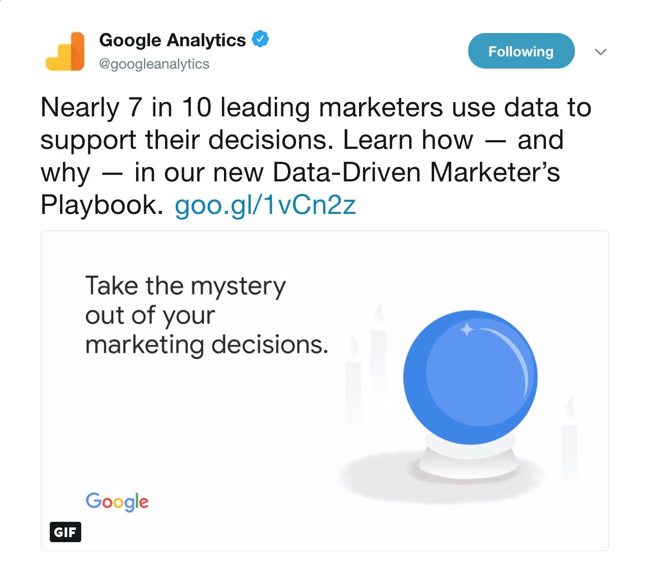 google-analytics-tweet-8.jpg