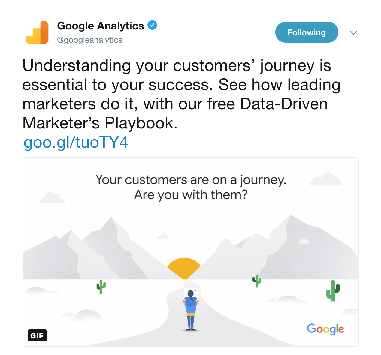 google-analytics-tweet-12.jpg