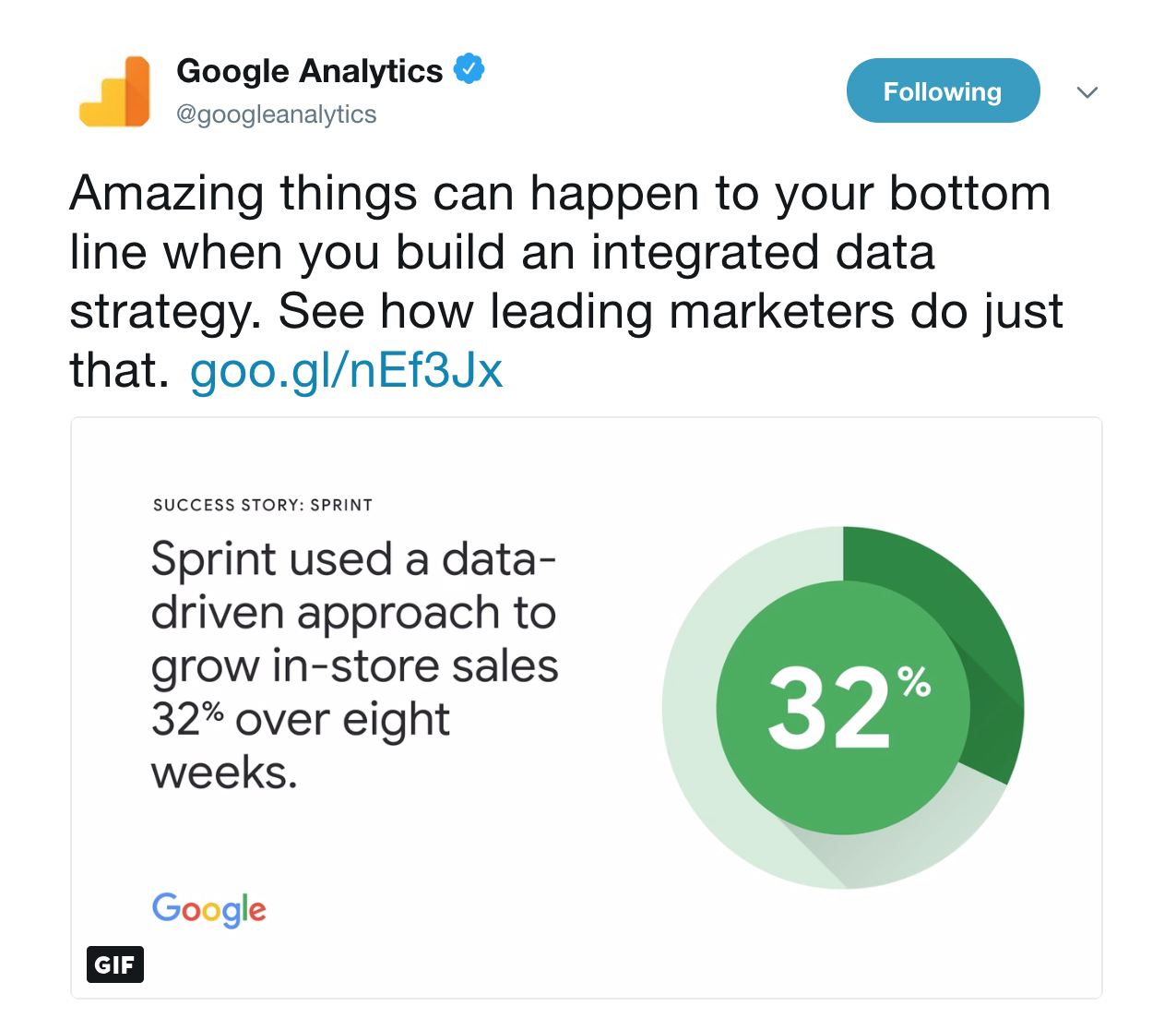 google-analytics-tweet-11.jpg