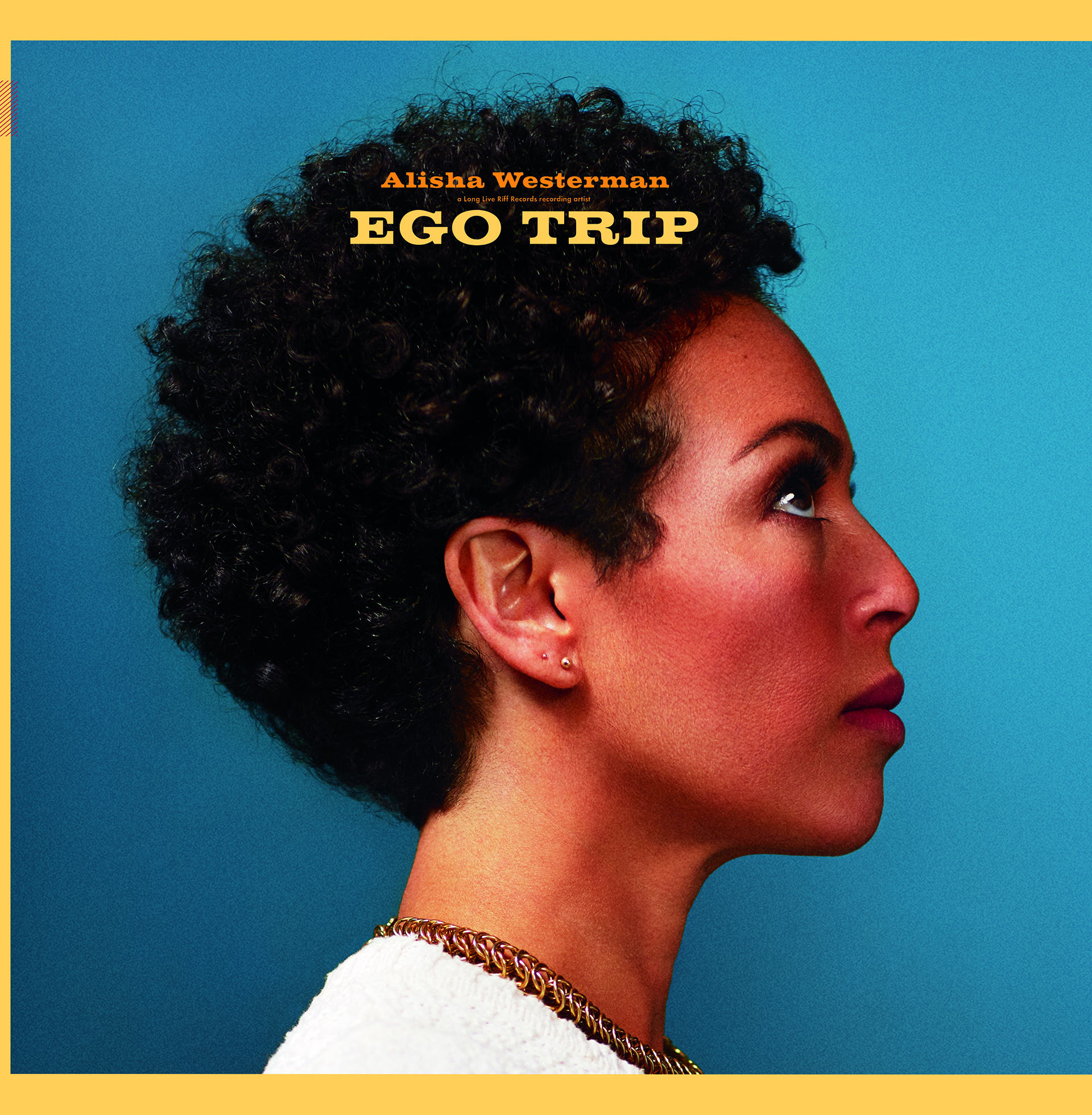 ego-trip-album-cover copy-1920.jpg