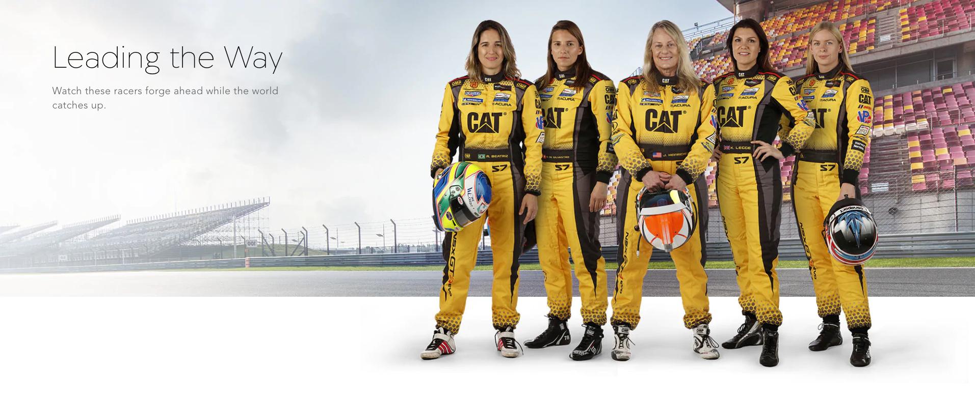 Acura Motorsport _ Female Race Car Drivers _ Acura com (6).png