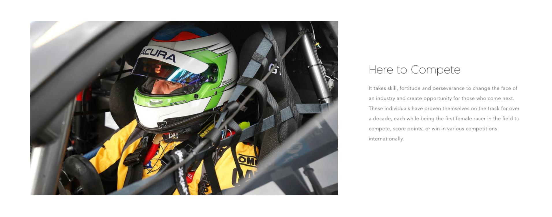 Acura Motorsport _ Female Race Car Drivers _ Acura com (1).png