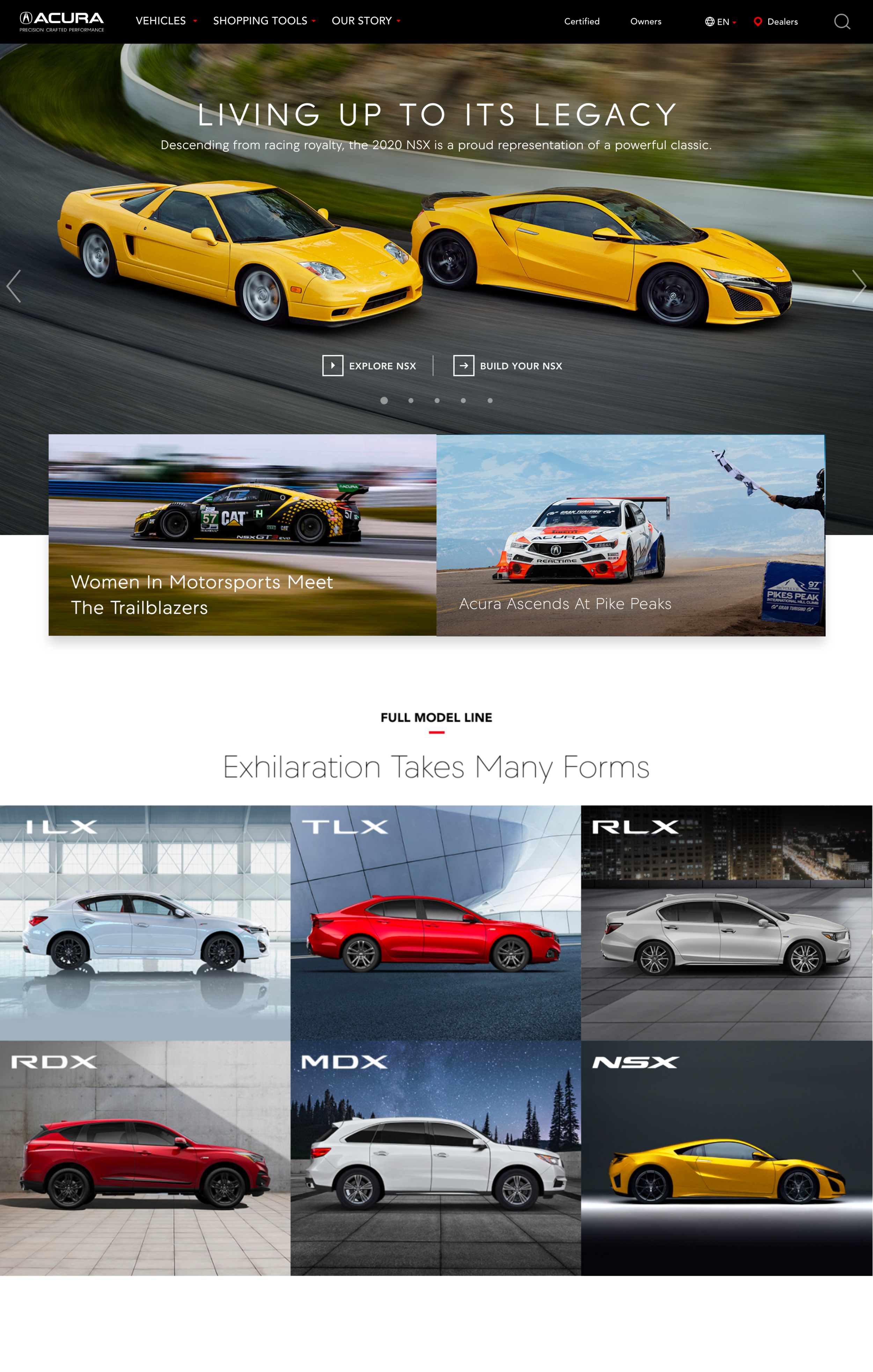 NSX-Homepage-MY20 – 1 (1).png
