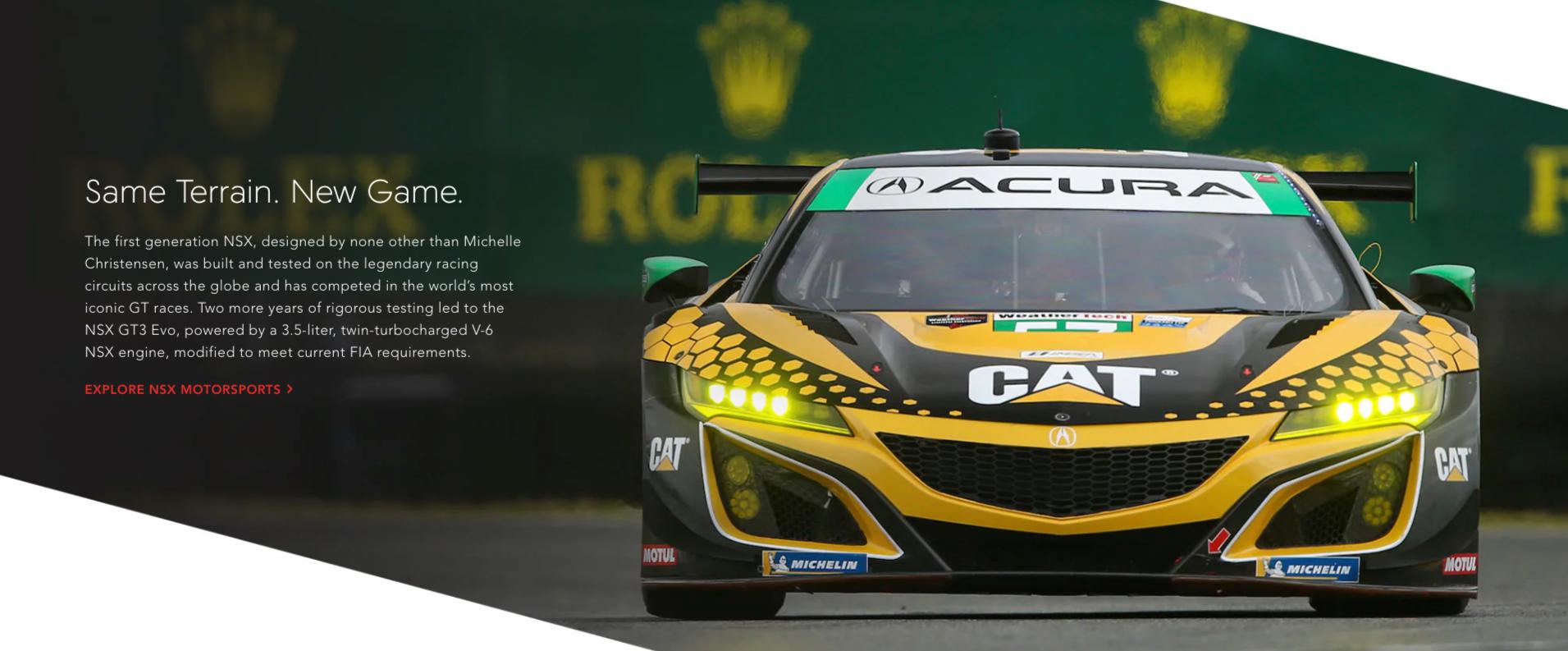 Acura Motorsport _ Female Race Car Drivers _ Acura com (3).png