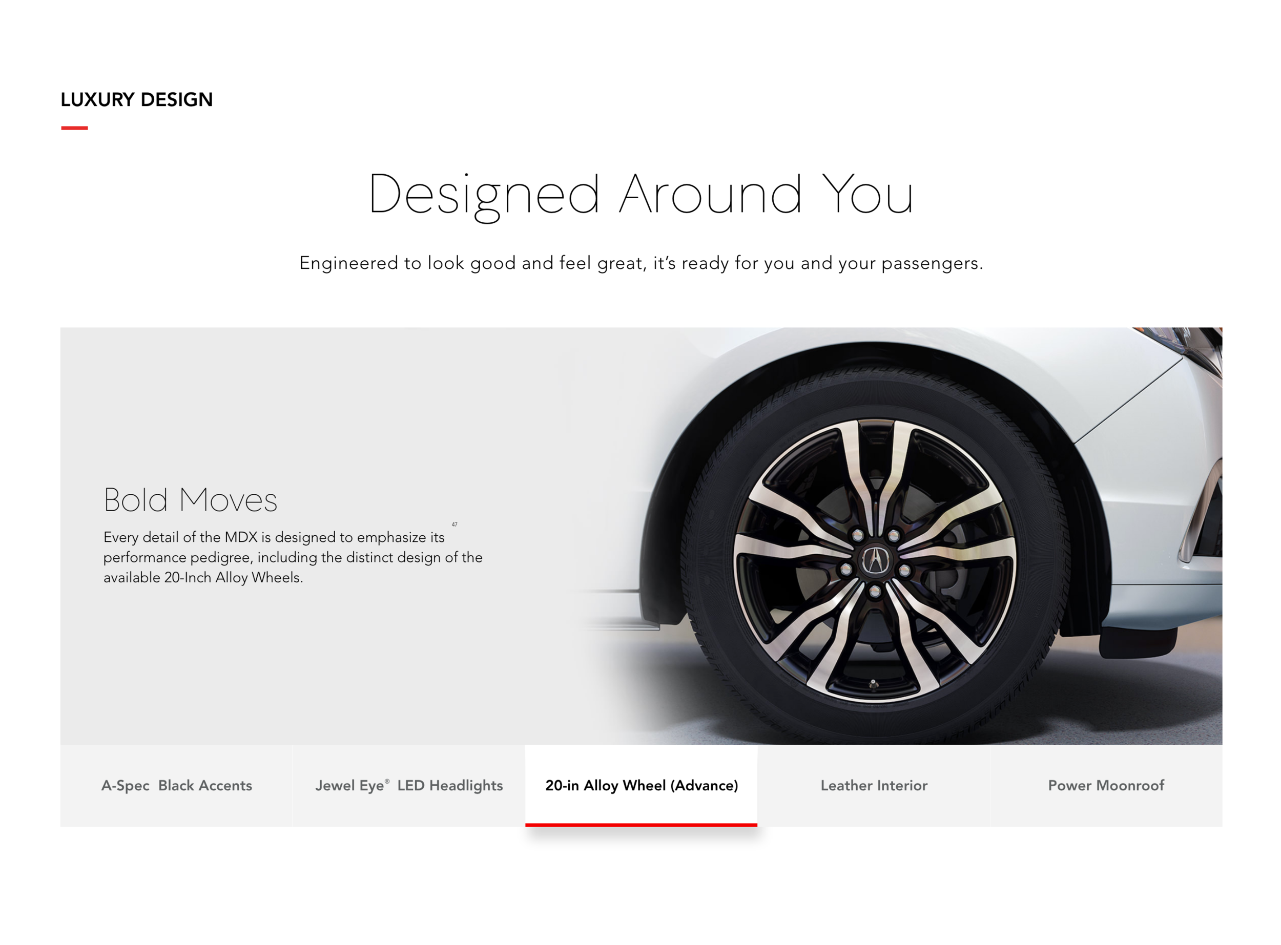 MDX-Features-Alloy wheels – 1.png