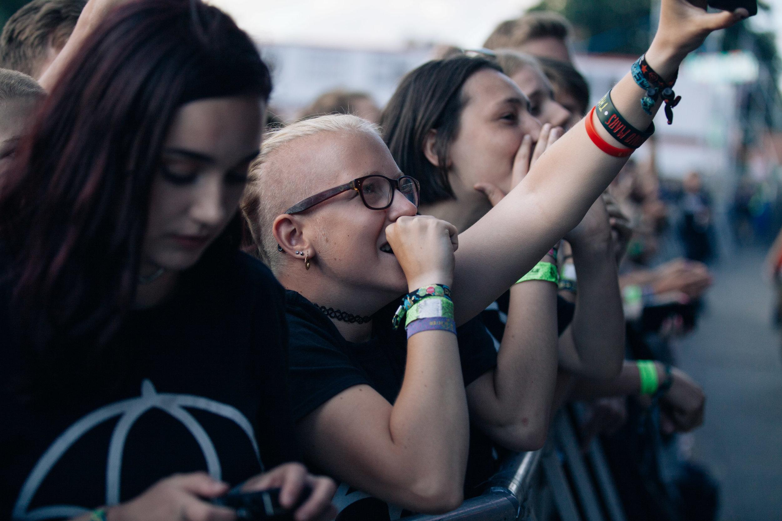 Bring Me the Horizon:Pukkelpop:20th August 2016:Leah Henson13.jpg
