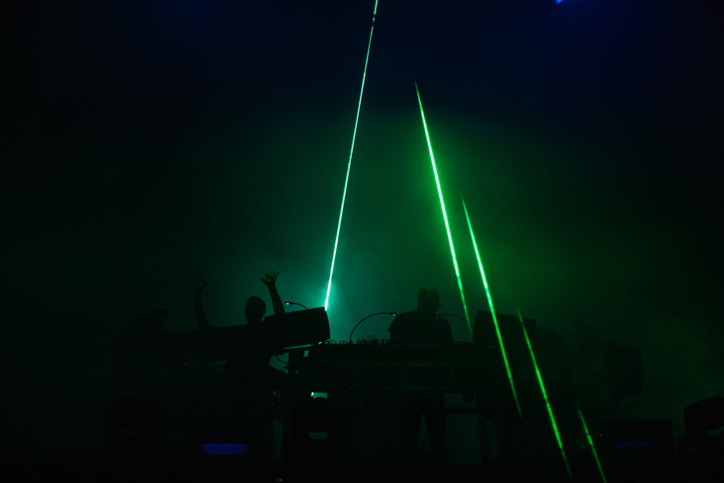 Chemical Brothers:Pukkelpop:19th August 2016:Leah Henson2.jpg