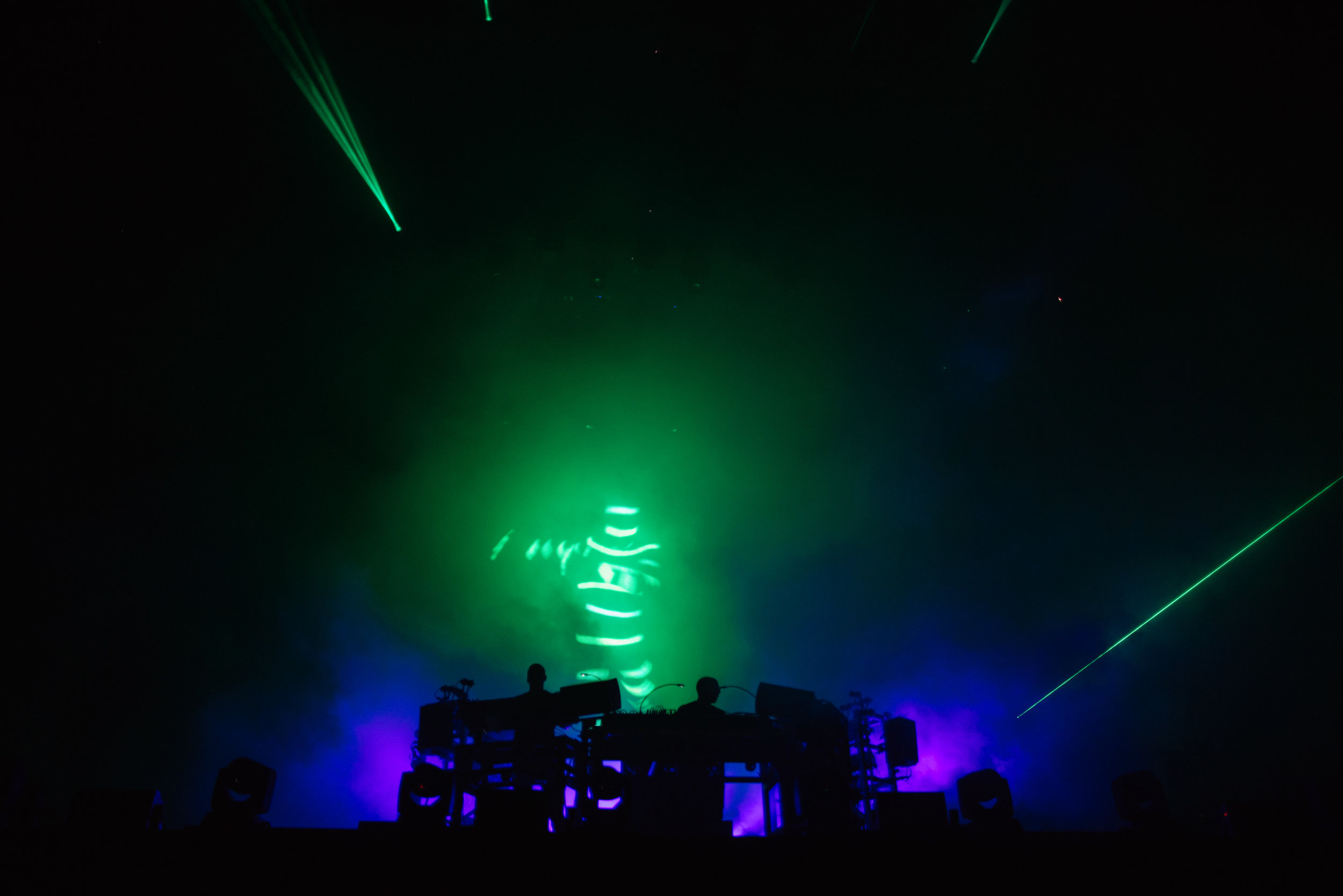 Chemical Brothers:Pukkelpop:19th August 2016:Leah Henson4.jpg