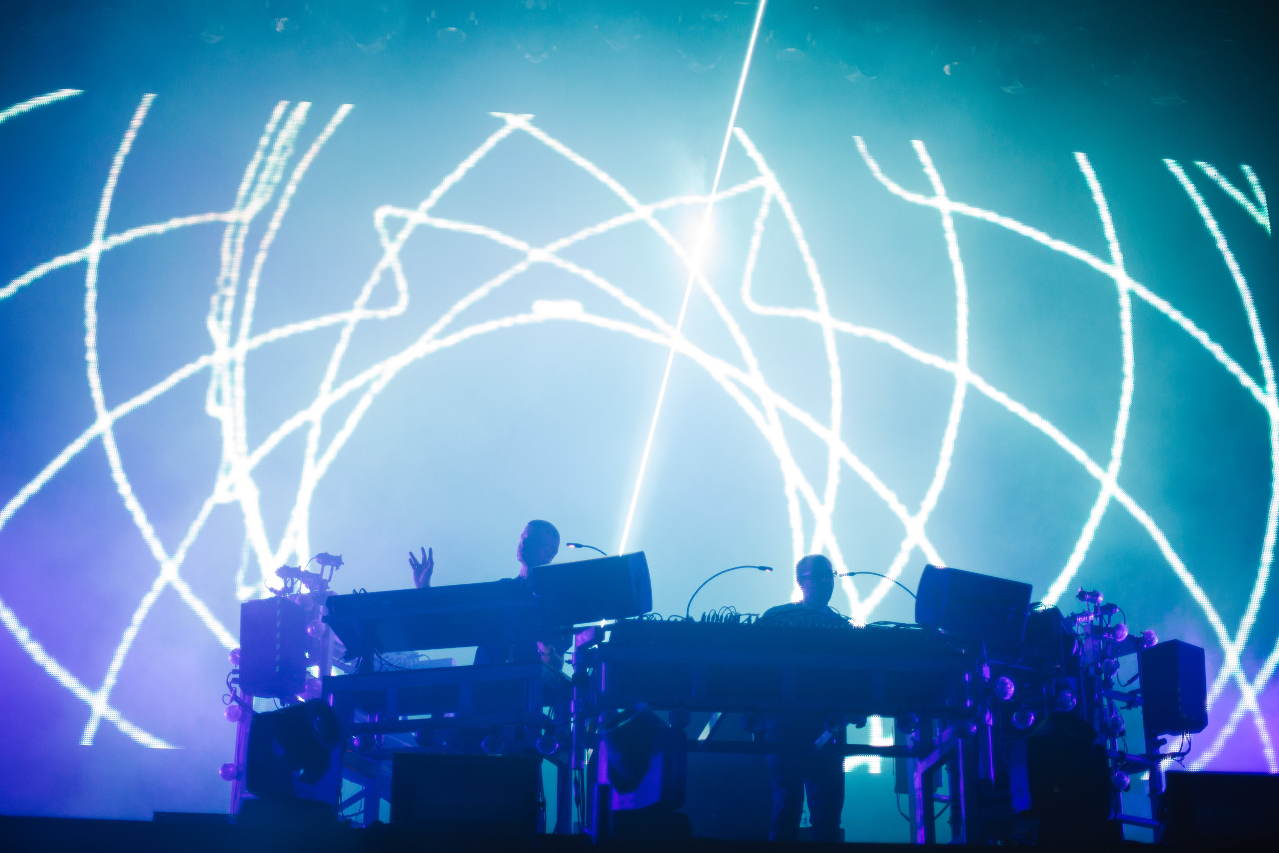 Chemical Brothers:Pukkelpop:19th August 2016:Leah Henson6.jpg