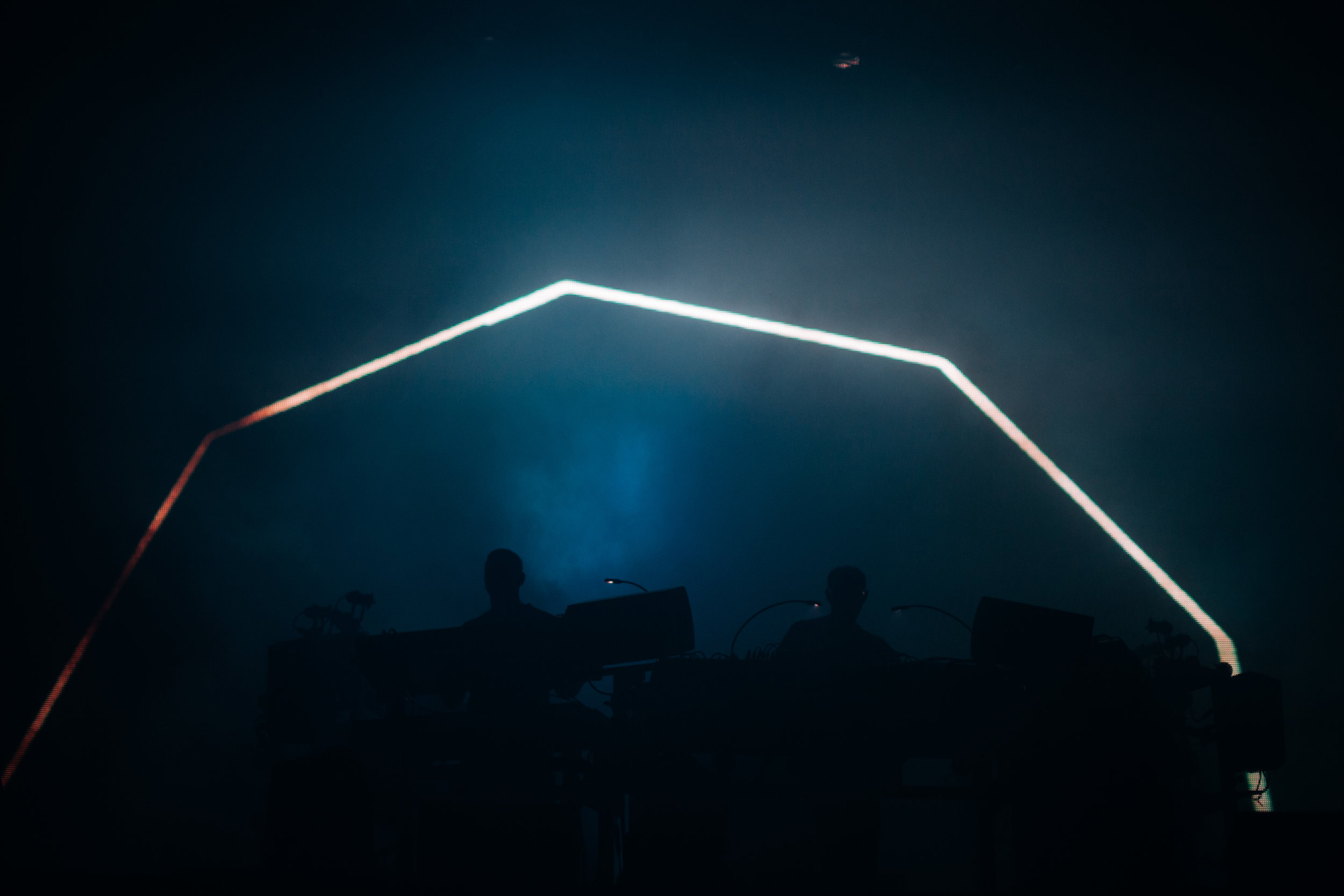 Chemical Brothers:Pukkelpop:19th August 2016:Leah Henson7.jpg