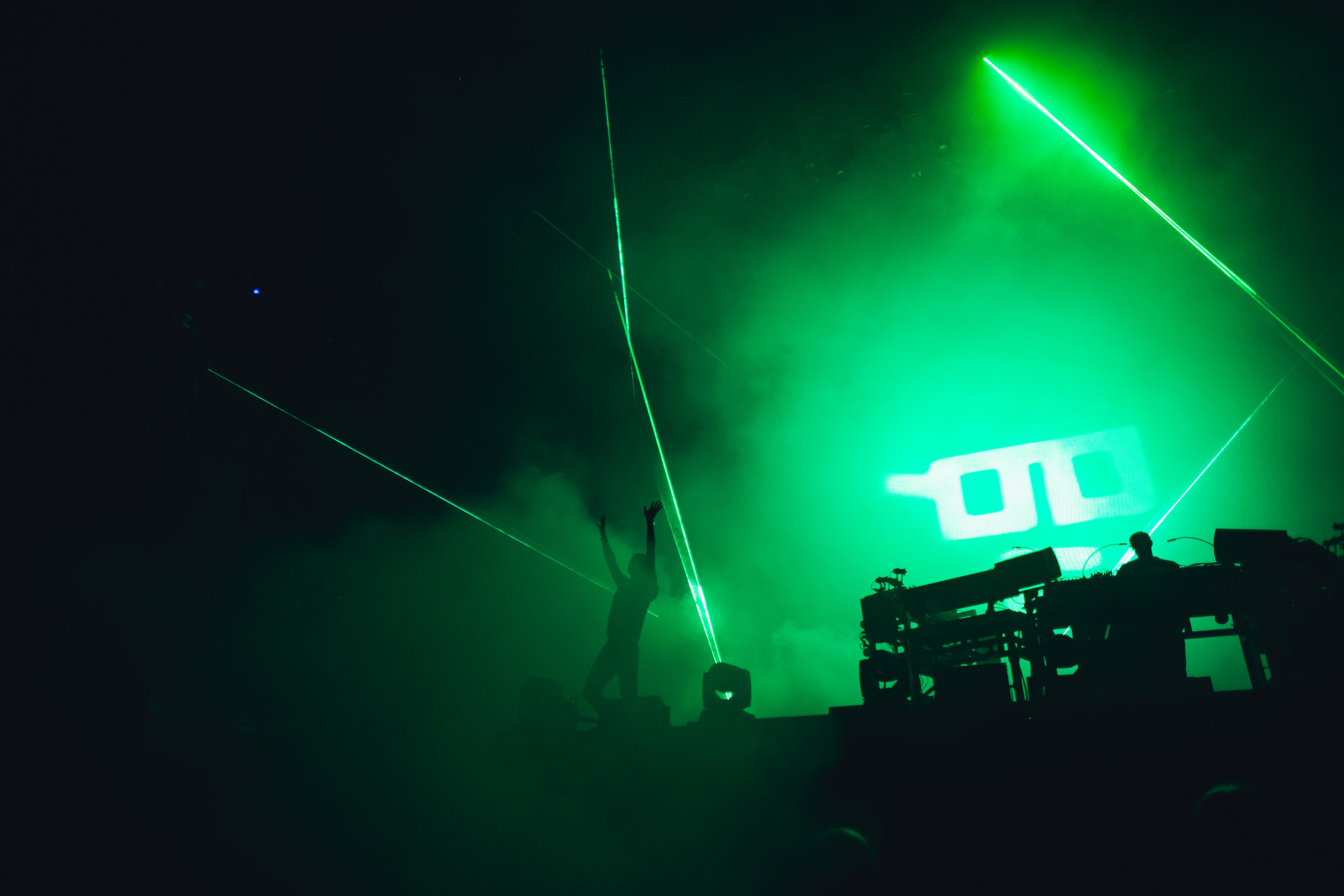 Chemical Brothers:Pukkelpop:19th August 2016:Leah Henson9.jpg