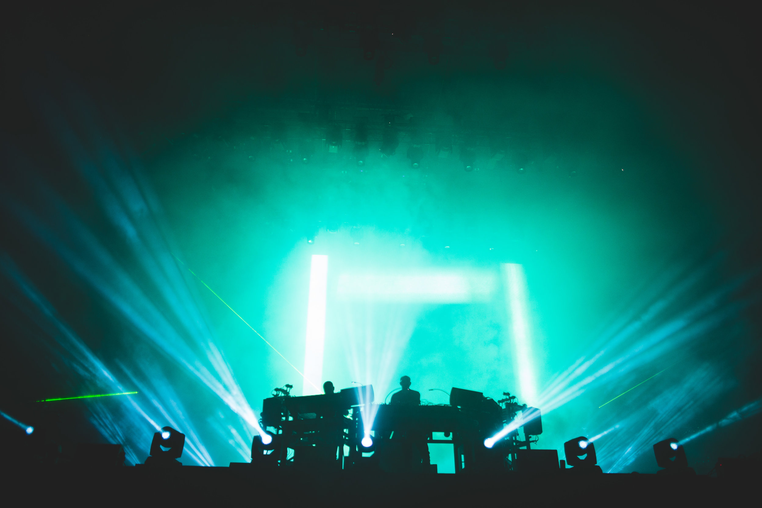 Chemical Brothers:Pukkelpop:19th August 2016:Leah Henson8.jpg