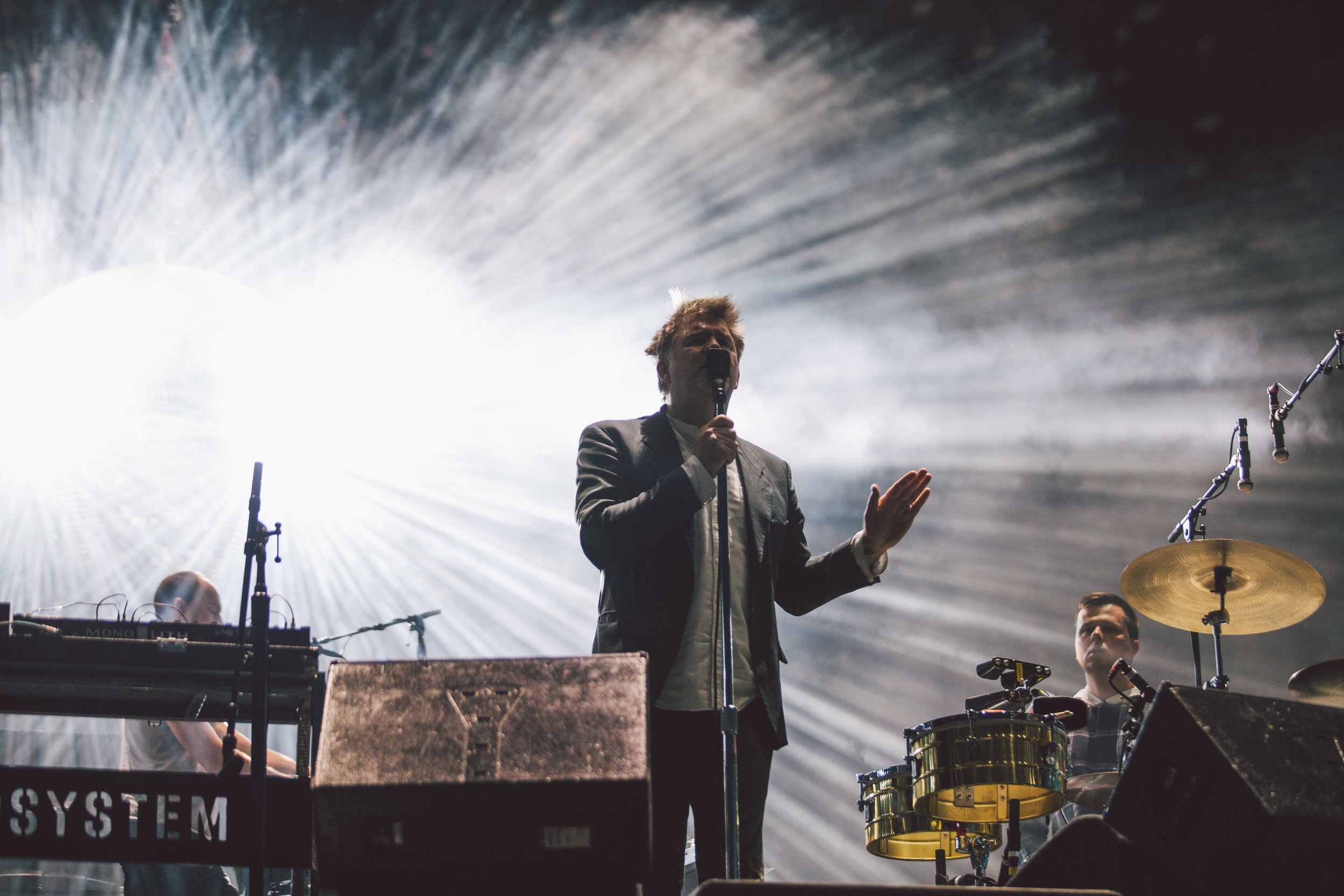 LCD Soundsystem:Pukkelpop:20th August 2016:Leah Henson.jpg