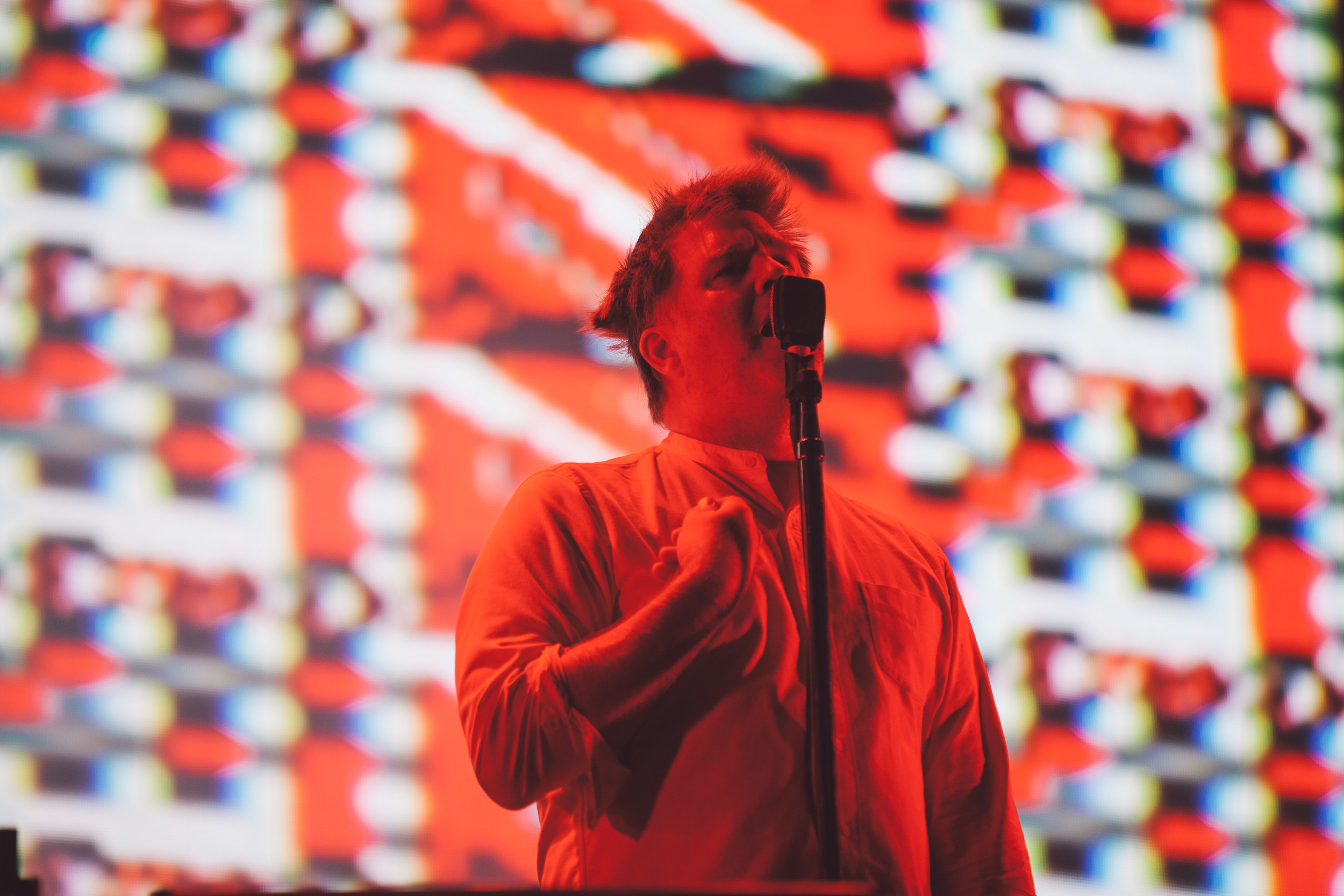 LCD Soundsystem:Pukkelpop:20th August 2016:Leah Henson6.jpg