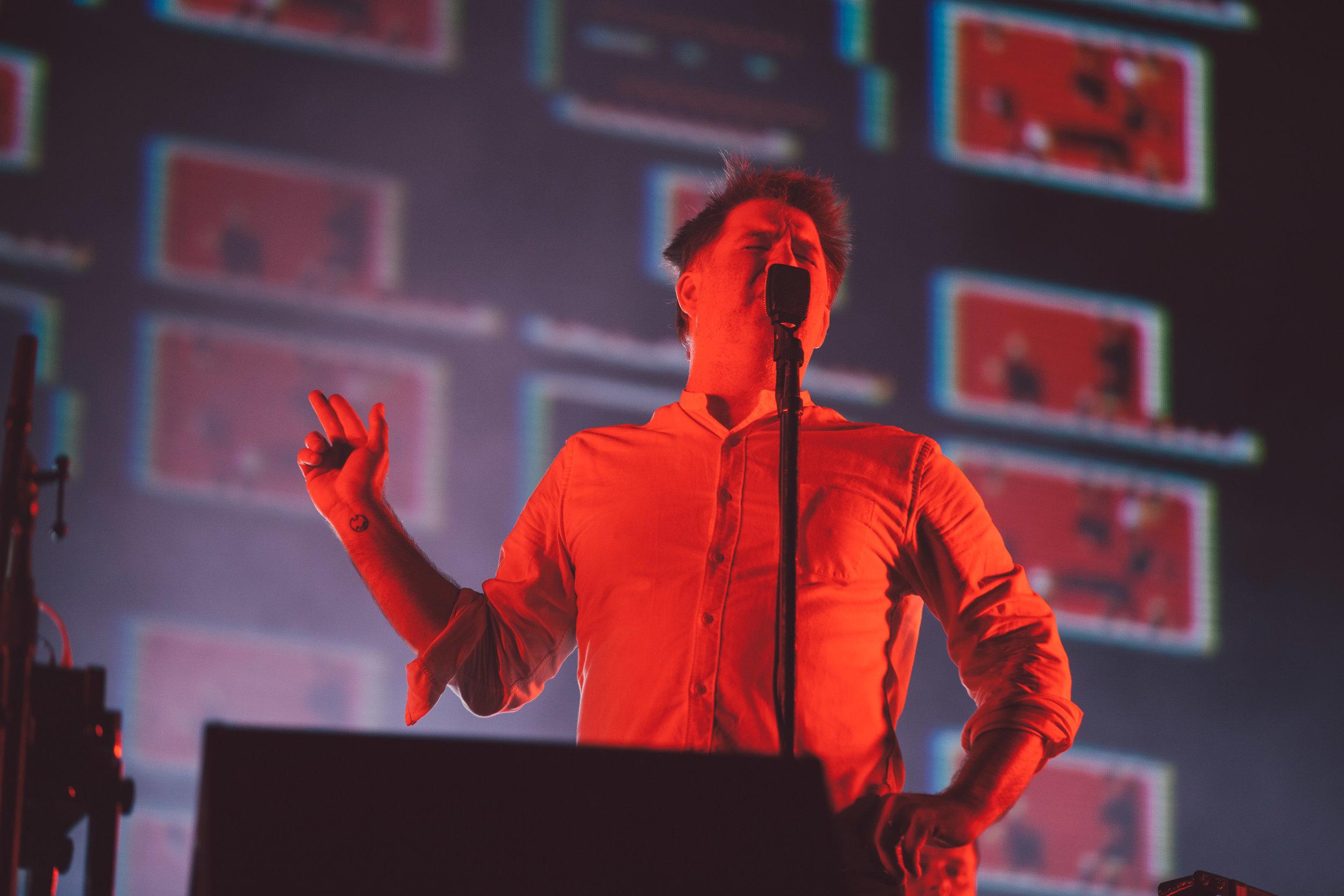 LCD Soundsystem:Pukkelpop:20th August 2016:Leah Henson8.jpg