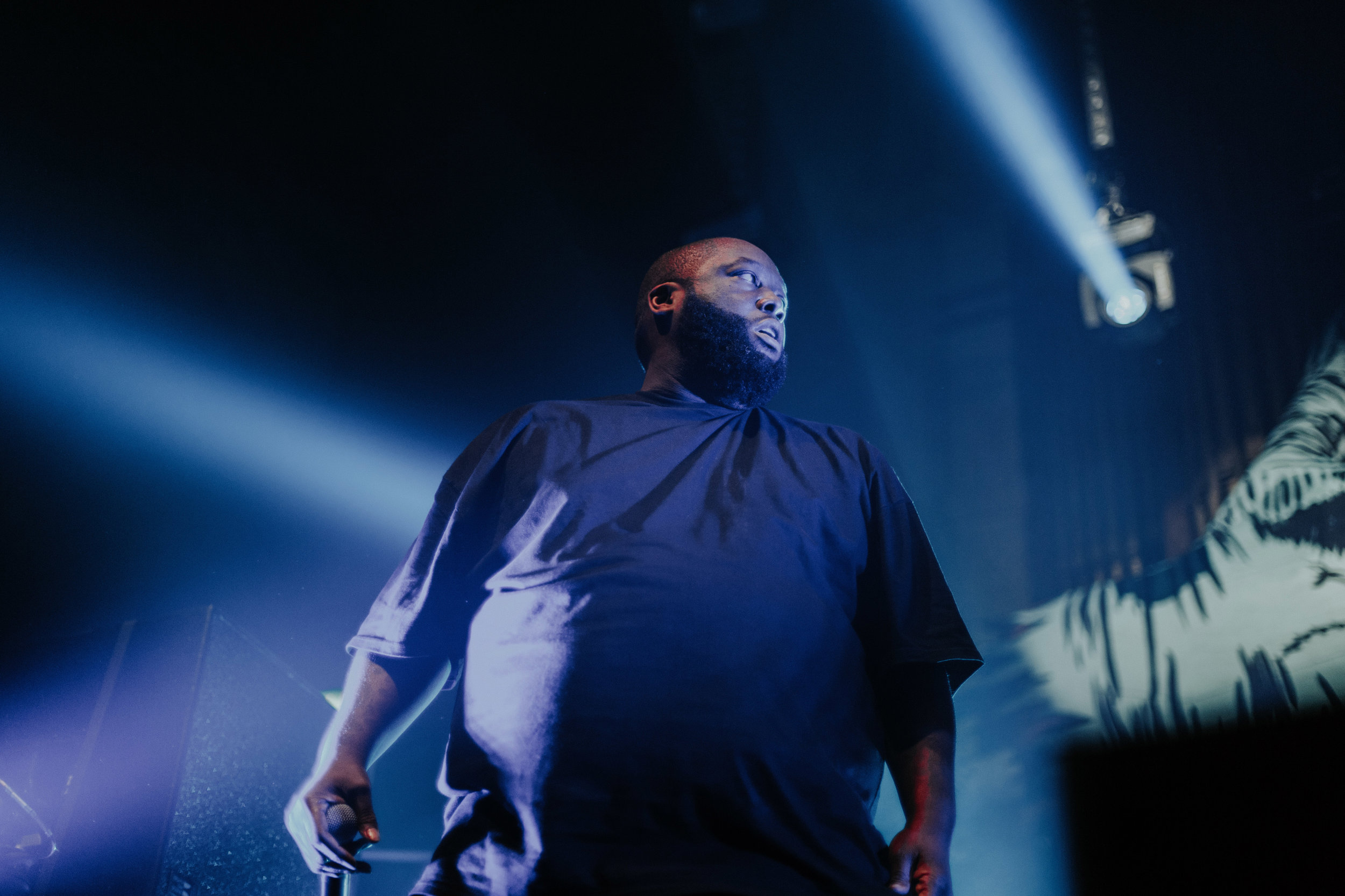 RTJ-March 31-Albert Hall-Leah Henson3.jpg