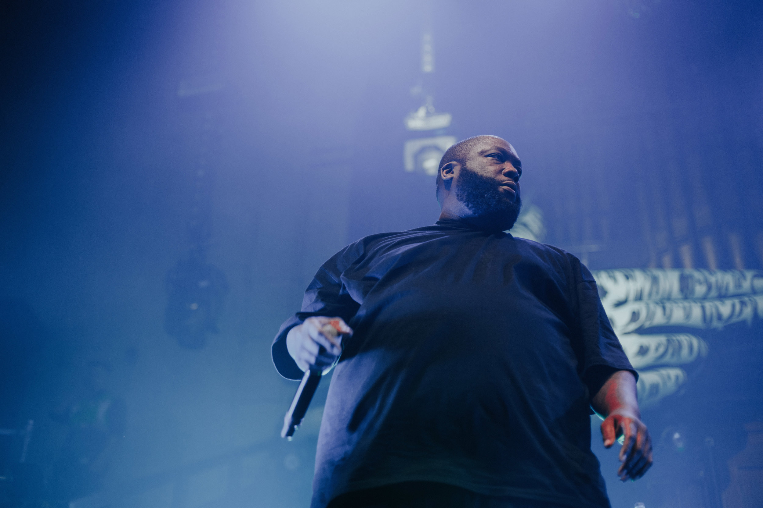 RTJ-March 31-Albert Hall-Leah Henson6.jpg