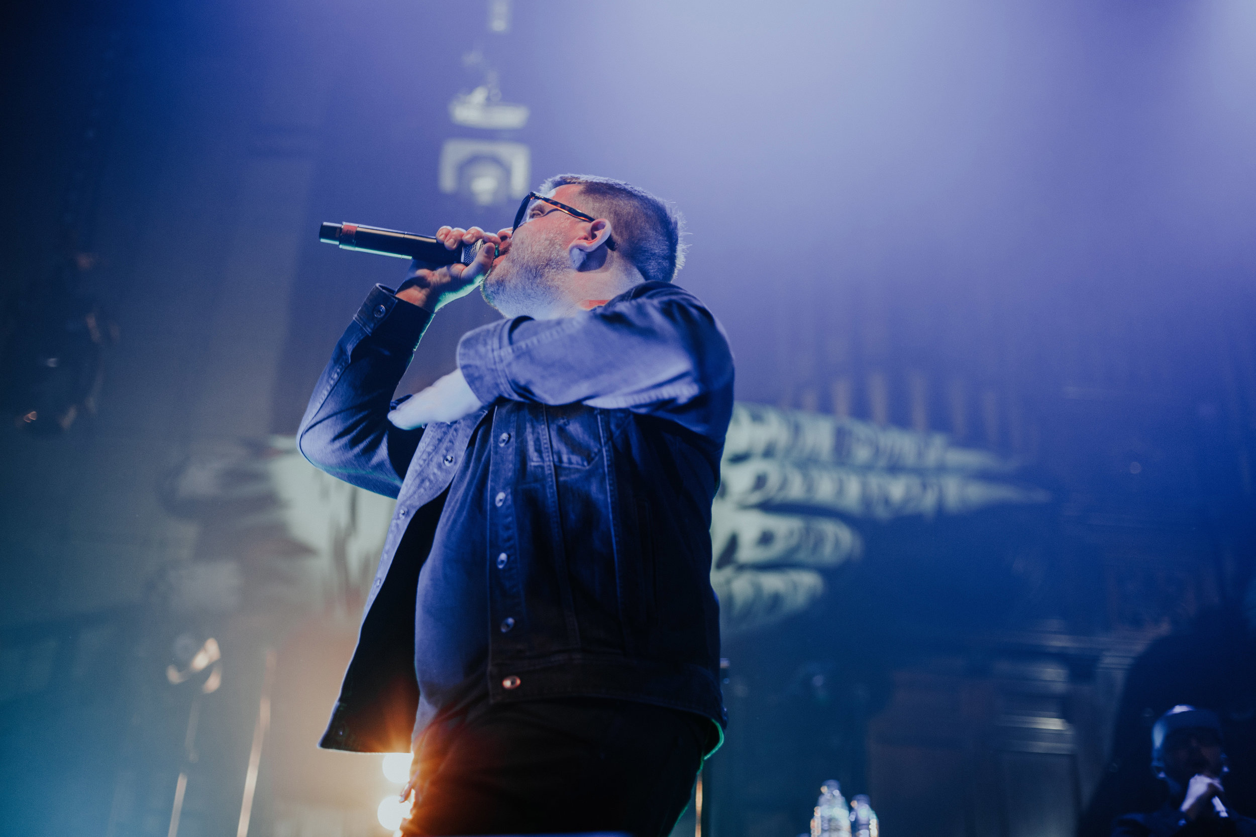 RTJ-March 31-Albert Hall-Leah Henson7.jpg